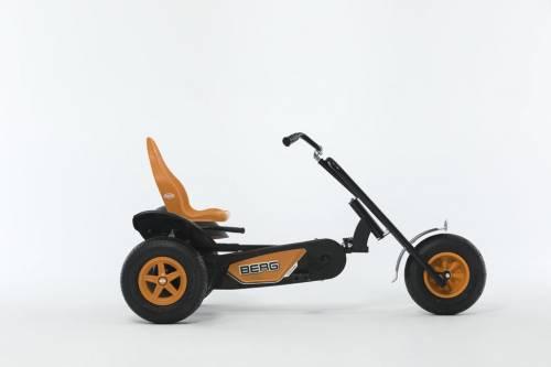Веломобиль детский BERG Chopper BFR  (Аттракцион36.рф)