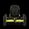 Веломобиль детский BERG Buddy Cross BFR K (Аттракцион36.рф)