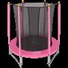 Батут HASTTINGS Classic Pink (1,82 м) (Аттракцион36.рф)